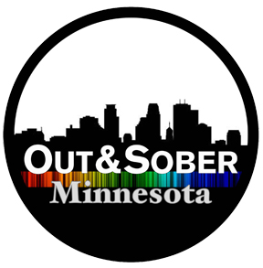 Out & Sober Minnesota