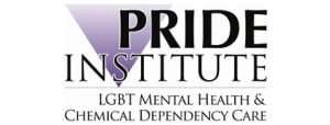 SLIDER_Pride_Institute