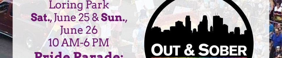 OSM-Pride Weekend-web-preview