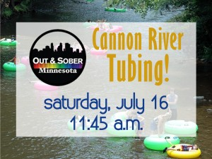 OSM-River Tubing 2016-web-preview