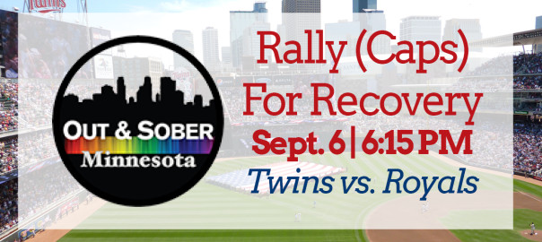 rally caps for recovery event 2016-web icon