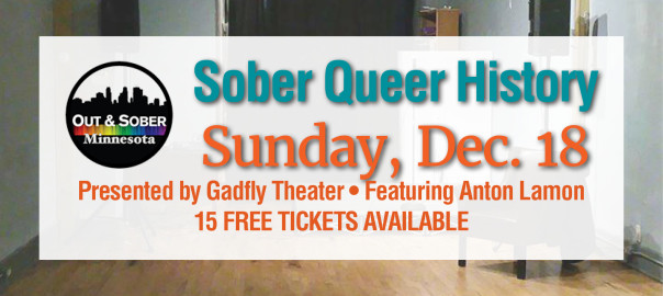 queer sober history web preview